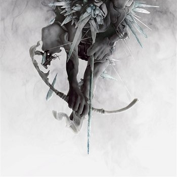 The Hunting Party-Linkin Park