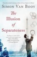 The Illusion of Separateness-Van Booy Simon