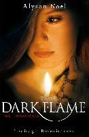 The Immortals: Dark Flame-Noel Alyson