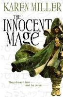 The Innocent Mage - Miller Karen