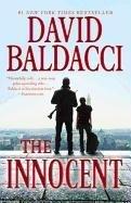 The Innocent-Baldacci David