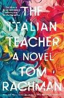The Italian Teacher-Rachman Tom