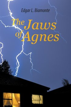 The Jaws of Agnes-Biamonte Edgar