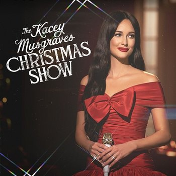 I'll Be Home For Christmas-Kacey Musgraves, Lana Del Rey