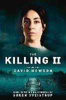 The Killing 2 - Hewson David