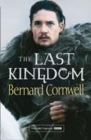 The Last Kingdom. TV Tie-In-Cornwell Bernard