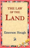 The Law of the Land-Hough Emerson