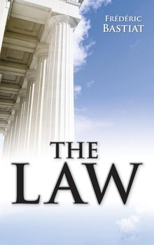 The Law-Bastiat Frederic
