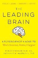 The Leading Brain-Fabritius Friederike, Hagemann Hans W.