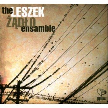 The Leszek Żądło Ensemble-The Leszek Żądło Ensemble