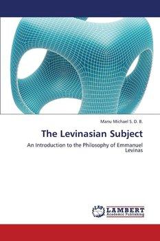 Levinasian