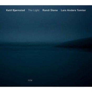 The Light -Bjornstad Ketil
