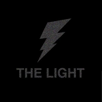 The Light-Set The Point