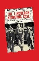 The Lindbergh Kidnapping Case-Demaris Ovid