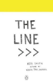 The Line-Smith Keri