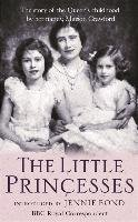 The Little Princesses-Crawford Marion