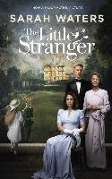 The Little Stranger-Waters Sarah