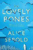 The Lovely Bones-Sebold Alice