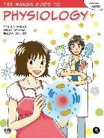 The Manga Guide To Physiology-Tanaka Etsuro