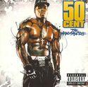 50 Cent - The Massacre New Edition
