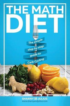 The Math Diet-Kieser Julius