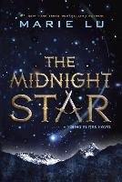 The Midnight Star-Lu Marie