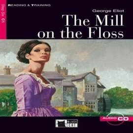 plot of mill on the floss The mill on the floss study guide contains a biography of george  quiz  questions, major themes, characters, and a full summary and analysis.