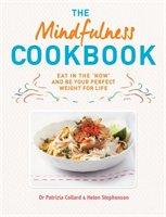 The Mindfulness Cookbook-Collard Patrizia, Stephenson Helen