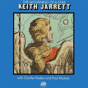 Follow the Crooked Path (Though It Be Longer)-Keith Jarrett
