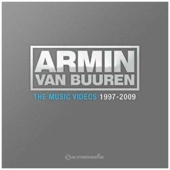 The Music Videos-Van Buuren Armin