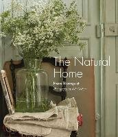 The Natural Home - Blomquist Hans