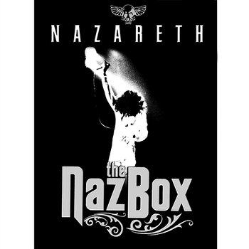 Place In Your Heart-Nazareth