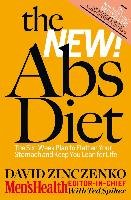 The New Abs Diet - Zinczenko David