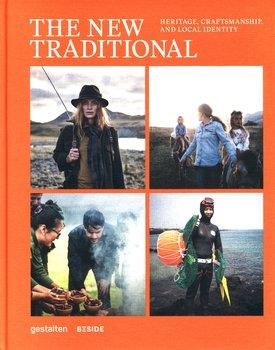 The New Traditional-Opracowanie zbiorowe