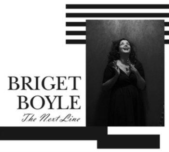 The Next Line-Boyle Briget