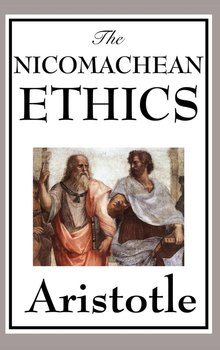 The Nicomachean Ethics-Aristotle