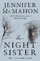 The Night Sister-Mcmahon Jennifer
