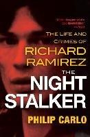 The Night Stalker-Carlo Philip