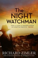 The Night Watchman - Zimler Richard