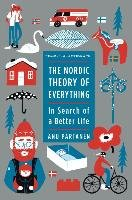 The Nordic Theory of Everything-Partanen Anu