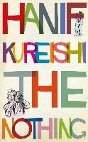 The Nothing-Kureishi Hanif