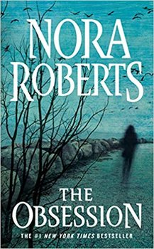 The Obsession-Roberts Nora
