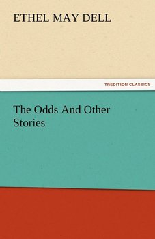 The Odds And Other Stories-Dell Ethel M. (Ethel May)