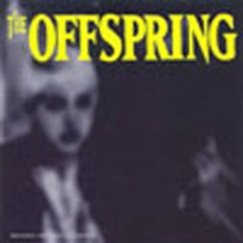 The Offspring-The Offspring