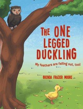 The One Legged Duckling-Frazier Moore Brenda