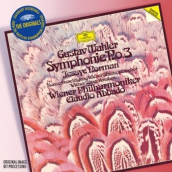 The Originals-Mahler: Sinfonie 3