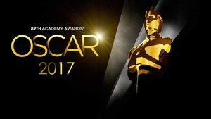 Ogłoszono nominacje do Oscarów 2017!