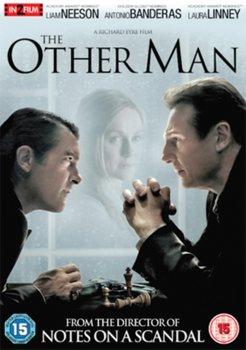 The Other Man (brak polskiej wersji językowej)-Eyre Richard