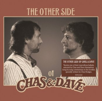 The Other Side of Chas and Dave - Chas and Dave
