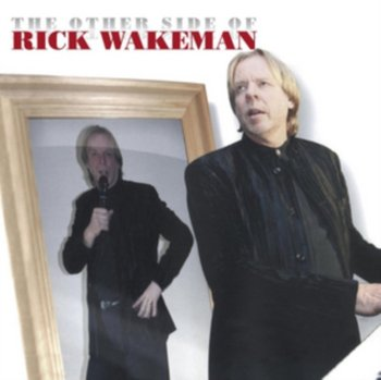 The Other Side Of Rick Wakeman-Rick Wakeman